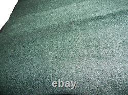 4' x 20' Door Mat Heavy Duty Entrance Indoor/Outdoor Front Vinyl