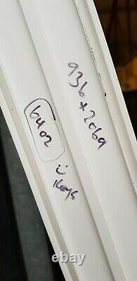 Composite double glazed door chartwell green mancave porch upvc 936x2069 (6402)