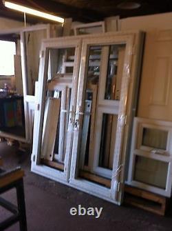 French Doors Made To Measure porch doors, front back doors, composite doors