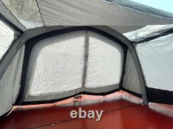 Outdoor Revolution Atacama PC 6.0 Front Porch Extension (RRP £429) 580
