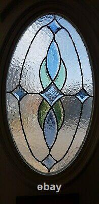 Upvc double glazed door white mancave summerhouse porch open out 1335x2082 6461