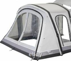 Vango Sonoma II 250 Zip In Porch Door Front Door Privacy Enclosure Panel VA01866