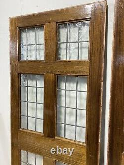 Wooden Hardwood Side Light-doors-french-front-porch-double-brown-georgian Bars